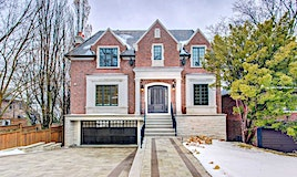 70 Weybourne Crescent, Toronto, ON, M4N 2S1