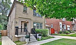 27 Edinburgh Drive, Toronto, ON, M3H 1B5