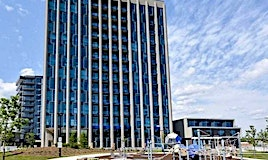 1302-75 The Donway W, Toronto, ON, M3C 2E9