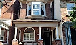 140 Harrison Street, Toronto, ON, M6J 2A4