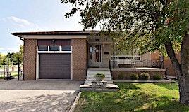 299 Waterloo Avenue, Toronto, ON, M3H 4A1
