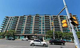 517-1030 Sheppard Avenue W, Toronto, ON, M3H 6C1