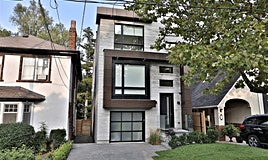659 Oriole Pkwy, Toronto, ON, M4R 2C1