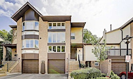 76 English Ivy Way, Toronto, ON, M2H 3M4