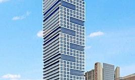 5308-181 Dundas Street E, Toronto, ON, M5A 0N5