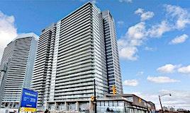515-121 Mcmahon Drive, Toronto, ON, M2K 0C1