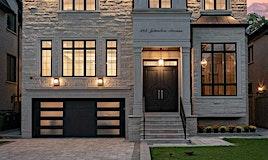 182 Johnston Avenue, Toronto, ON, M2N 1H3