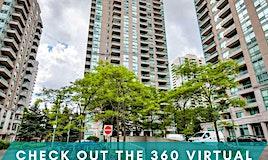 1101-3 Pemberton Avenue, Toronto, ON, M2M 4M1
