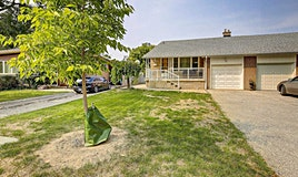 91 Pinemore Crescent, Toronto, ON, M3A 1W5