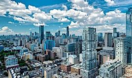 4006-295 Adelaide Street W, Toronto, ON, M5V 0L4