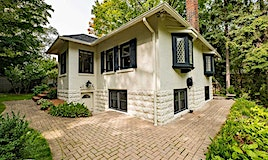 11 Donwoods Drive, Toronto, ON, M4N 2E9