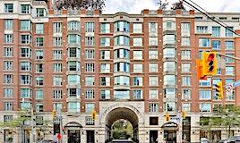 902-38 Avenue Road, Toronto, ON, M5R 2G2