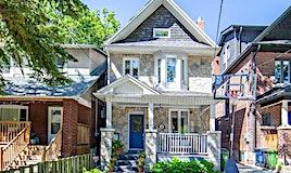 308 Wychwood Avenue, Toronto, ON, M6C 2T8