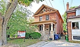 20 Bowood Avenue, Toronto, ON, M4N 1Y4