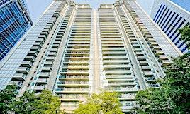 2508-4978 Yonge Street, Toronto, ON, M2N 7G8