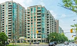 602-29 Pemberton Avenue, Toronto, ON, M2M 4L5