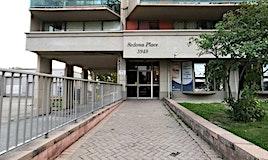 308-5949 Yonge Street, Toronto, ON, M2M 3V8