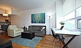 404-500 St Clair Avenue W, Toronto, ON, M6C 1A8