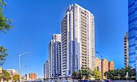 308-5791 Yonge Street, Toronto, ON, M2M 3T9