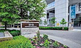 1206-23 Sheppard Avenue E, Toronto, ON, M2N 0C8