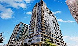 1110-59 East Liberty Street, Toronto, ON, M6K 3R1