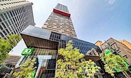5605-8 Eglinton Avenue E, Toronto, ON, M4P 1A6