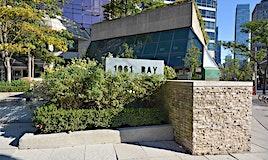 2513-1001 Bay Street, Toronto, ON, M5S 3A6