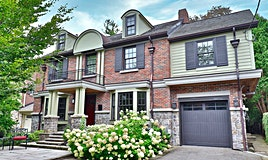 51 Donwoods Drive, Toronto, ON, M4N 2G3
