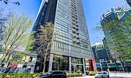 2307-110 Charles Street E, Toronto, ON, M4Y 1T5