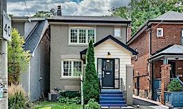 179 Bowood Avenue, Toronto, ON, M4N 1Y7