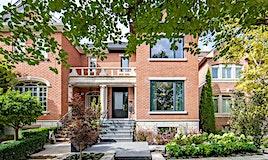 80 Mathersfield Drive, Toronto, ON, M4W 3W5