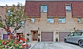 28 Village Greenway, Toronto, ON, M2J 1K8