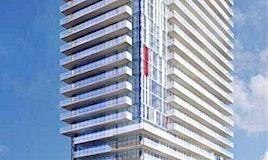 3201-185 Roehampton Avenue, Toronto, ON, M4P 0C6