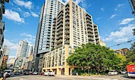 309-76 Shuter Street, Toronto, ON, M5B 1B4