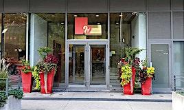 1305-22 Wellesley Street E, Toronto, ON, M4Y 1G3
