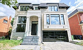 15 Yorkview Drive, Toronto, ON, M2N 2R9