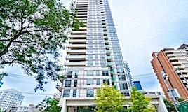 618-70 Roehampton Avenue, Toronto, ON, M4P 1R2