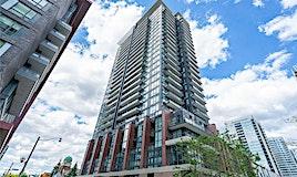 1112-225 Sackville Street, Toronto, ON, M5A 0B9