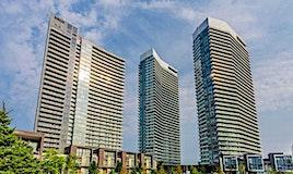 1009-115 Mcmahon Drive, Toronto, ON, M2K 0E3