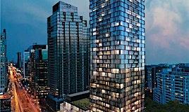 1511-5180 Yonge Street, Toronto, ON, M2N 5P6