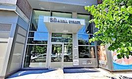 848-68 Abell Street, Toronto, ON, M6J 0A2