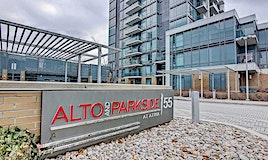 226-55 Ann O'reilly Road, Toronto, ON, M2J 0E1