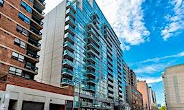 1503-96 St Patrick Street, Toronto, ON, M5T 1V2