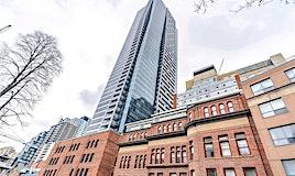 902-5 St Joseph Street, Toronto, ON, M4Y 0B6