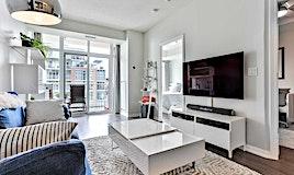 1610-65 East Liberty Street, Toronto, ON, M6K 0A2