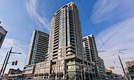 1602-500 St Clair Avenue W, Toronto, ON, M6C 1A8