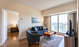Ph903-920 Sheppard Avenue W, Toronto, ON, M3H 0A2