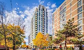 607-88 Broadway Avenue, Toronto, ON, M4P 0A5