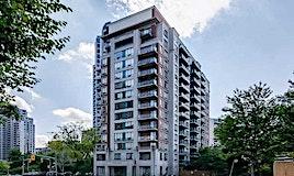 Lph01-28 Byng Avenue, Toronto, ON, M2N 7H4