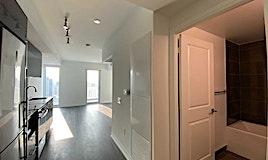 3809-251 Jarvis Street, Toronto, ON, M5B 0C3